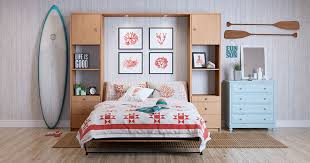 murphy beds the world s best wall beds