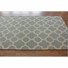 outstanding moroccan trellis area rug rug designs pertaining to trellis area rug popular