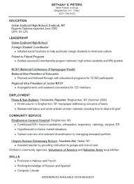 Pediatrician Resume Sample Pediatric Dentist Resume Samples