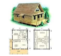 4 Bedroom Cabin Plans Log Home Floor Plans And Designs Free Download For 4  Bedroom Cabin . 4 Bedroom Cabin Plans ...