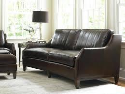 furniture furniture oz patio furniture repair leather furniture repair naples fl interior design ideas for apartment