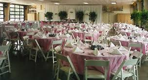 wedding venues in prince frederick md