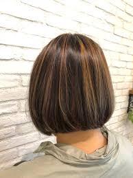 似合う髪型がわからないまずはしっかりどうなりたいかを伝えましょう