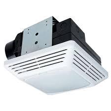 Air King 70 Cfm Exhaust Bathroom Fan With Light Air King High Performance 70 Cfm Ceiling Exhaust Bath Fan