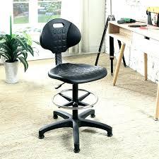 bar height office chairs bar height desk chair office chair bar stool height office chair bar