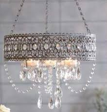 country chic lighting. interesting lighting perfect country chic chandelier 47 in small home remodel ideas with  and lighting