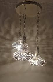 Moroccan lighting pendant Inspired African Moroccan Lighting Luxury On Budget Wayfair Moroccan Lighting Luxury On Budget Paperblog