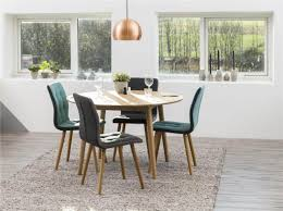 large size of round dining table set for 8 beautiful dining table sets clearance habitat jerry