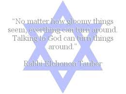 Jewish Inspirational Quotes Best Jewish Inspirational Quotes Most Inspirational Jewish Quotes