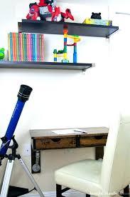 wall mounted desk hutch desk white wall mounted desk hutch lax wall mounted desk rustic