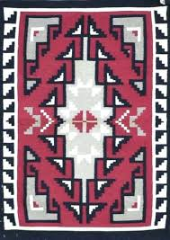 Traditional navajo rugs Present Day Regional Rugs History For Sale Navajo Rug Patterns Meanings Identifying Dress Designs Cyrus Rugs Navajo Rug Designs Rug Designs Rug Authentic Vintage Crystal Mission