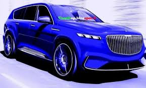 2018 maybach review. contemporary 2018 new maybach 2018 review and specs inside maybach review