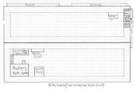 trailer rebuild designing a v setup intents offroad 12v electrical design camping