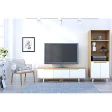 Tv Stands For 50 Flat Screens Tv Stand Low Profile Tv Stand Ikea Impressive Grey Wood Tv Stand