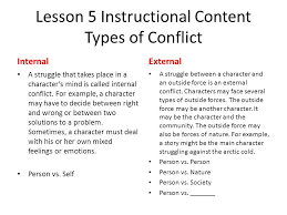 personal conflict essay << coursework academic writing service personal conflict essay