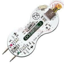 similiar xbox 360 controller wiring diagram keywords xbox 360 controller wiring diagram
