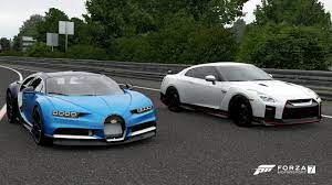 Once registered and logged in, you will be able to create topics, post replies to existing threads, give reputation to your fellow members, get your own private messenger, post status updates, manage your profile and so much more. Nissan Gtr And Bugatti Veyron