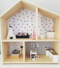 modern doll house furniture. best 25 modern dollhouse ideas on pinterest design kids doll house and play furniture i