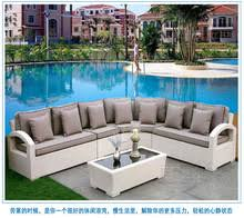 rooms to go patio furniture. Rooms To Go Furniture, Furniture Suppliers And Manufacturers At Alibaba.com Patio N
