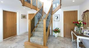 full size of pictures of outdoor wooden stairs painted images indoor staircase gallery galleries and case