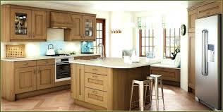 kitchen island white shaker cabinet pendant lights for appliances aspen cabinets best ideas style cream pend
