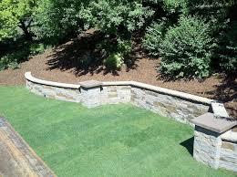 landscaping blocks 18 ways to use them