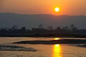 Image result for image of chitwan national park