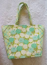 Tote Bag Pattern Gorgeous New Tote Bag And Shopping Bag Patterns Geta's Quilting Studio