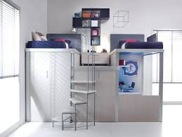 10 space saving bedroom furniture ideas tumidei spa bedroom space saving ideas bedroom space saving ideas amazing space saving bedroom ideas furniture