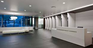 corporate office interior. interior design corporate office exellent ideas here are some