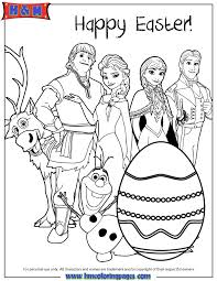 Small Picture Free Printable Disneys Frozen Coloring Pages H M Coloring Pages