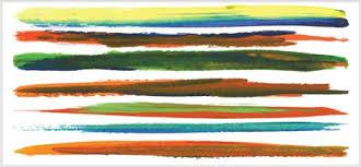 free watercolor brushes illustrator 10 free illustrator paint and watercolor brushes saffron stroke