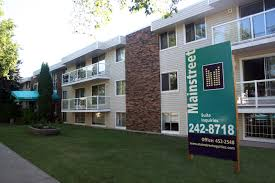 10638   106 Street NW Gilford Apartments   1 Bedroom Edmonton, AB#003035