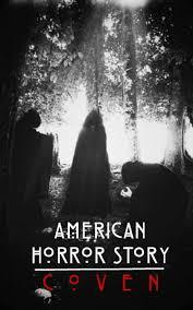 """Résultat de recherche d'images pour """"american horror story saison 3"""""""