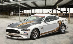 2020 mustang cobra. Modren Cobra To 2020 Mustang Cobra