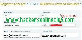 Mobile Mobile Hack Tricks Hackersonlineclub Hack xH6PzqURH