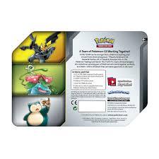 Toys & Hobbies Pokemon TCG Online XY Evolutions Pikachu Power Code Card  vdothailand