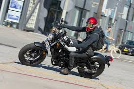 2018 honda rebel. plain rebel honda rebel 300 to 2018 honda rebel d