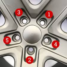 2015 Jeep Wrangler Bolt Pattern Best Jeep Wheel Bolt Patterns Typical Lug Bolt Torque Specifications
