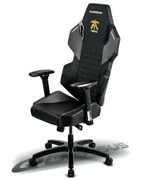 best gaming chair in the world best gaming chairs images on gaming chair cushions special edition best gaming chair in the world