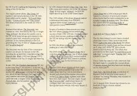 Single Charts 1988 Song Erasure A Little Respect Esl Worksheet By Lwymax