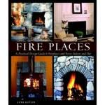 From Fireplace To Cookstove - By Priscilla Brewer (Hardcover) : Target