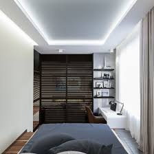 Small Apartment Bedroom Design Small Apartment Bedroom Fair Apartment Bedroom Ideas Of Apartment