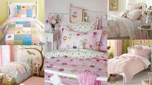 Shabby Chic Teenage Bedroom Girls Bedroom Bedding
