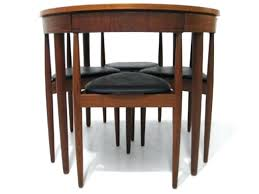 small dining room table and chairs set for narrow round within wooden tables furniture good