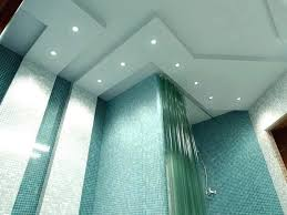 cleaning mold off bathroom walls how to clean mold on bathroom ceiling how do you clean