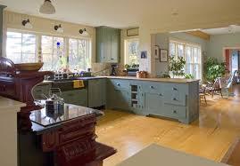 sconce kitchen