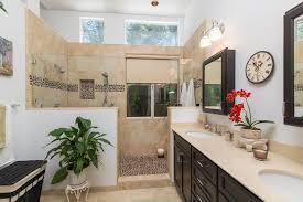 bathroom remodel san diego. Poway Bathroom Remodel San Diego