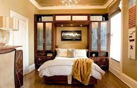 small spaces bedroom furniture. Fitted Bedrooms Small Space. Bedroom Furniture Rooms Large Image For Spaces .