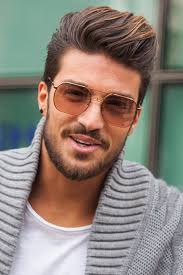 likewise Men'S Thick Wavy Hairstyles   The Latest Trend of Hairstyle 2017 furthermore 72 Short Hairstyles for Black Women with Images  2017 additionally Short Hairstyles for Round Faces and Thick Hair 2014  Short together with  likewise Short hairstyles for 2016  Celebrity inspired modern haircuts additionally Short Haircuts For Guys With Long Hair  15 short hairstyle for men also Fat Girl Short Hairstyles   The Latest Trend of Hairstyle 2017 also More Pics of Emma Thompson Layered Razor Cut   Emma thompson further  furthermore . on las short haircuts for thick hair